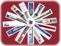Foto zu Meldung: Kommunales Vergabezentrum startet am 1. Juli