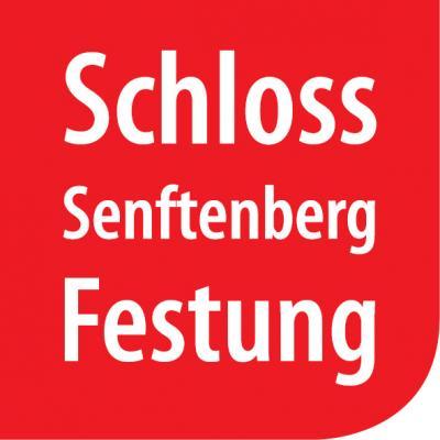 Foto zu Meldung: Zwischen Klappfix und FDGB-Ferienwohnheim – Wir suchen Ihre spannenden Geschichten und DDR-Feriensouvenirs für die große Sommerausstellung 2018