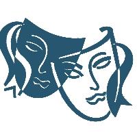 """Vorschaubild zur Meldung: Theater am Saldern: """"Die Frau- Wandel und Emanzipation"""""""
