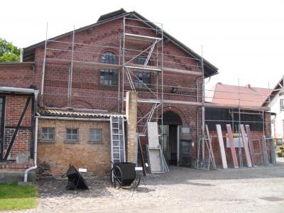 Dachsanierung01