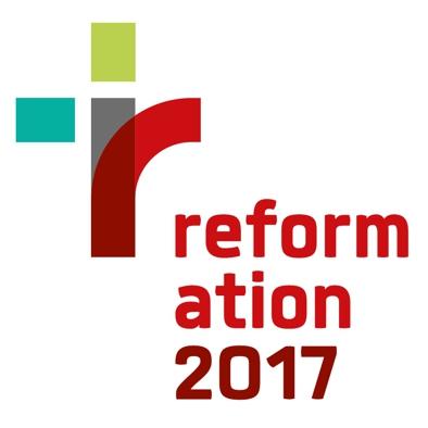 Vorschaubild zur Meldung: Reformationsjubiläum 2017
