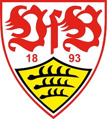Vorschaubild zur Meldung: Die Sportfreunde Salzstetten begrüßen den VfB Stuttgart