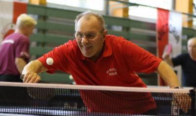 Vorschaubild zur Meldung: Tischtennisfreunde Aufgepasst!!!