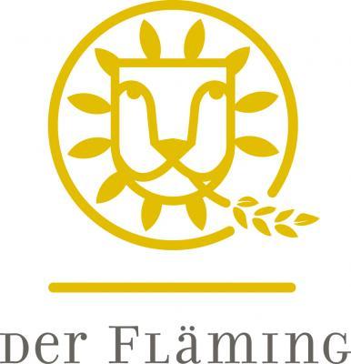 Foto zu Meldung: FlämingSchmiede 2017 - Crowdfunding-Wettbewerb für die Reiseregion Fläming