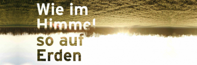 Vorschaubild zur Meldung: Ökumenisches Fest in Bochum