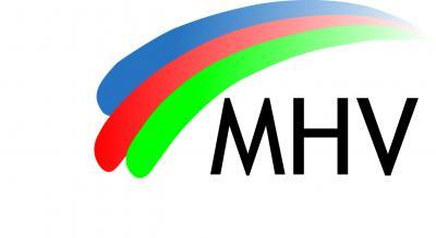 Vorschaubild zur Meldung: Termin und Tagesordung MHV-Mitgliedervesammlung