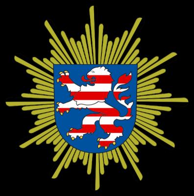 Vorschaubild zur Meldung: Polizei Bürgersprechstunde im Rathaus Nauheim