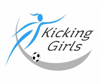 Foto zur Meldung: Fußballbegeisterte Mädchen gesucht