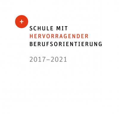Foto zur Meldung: Auszug aus den Laudationes für die ausgezeichneten Schulen 2017-2021 vom Netzwerk Zukunft