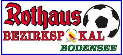 Foto zur Meldung: Deutliche Niederlage für die SG in der 3. Runde des Rothaus Bezirkspokals Bodensee