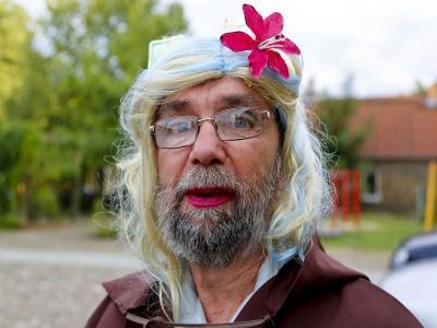 Foto zur Meldung: Gemeindefest Beetzseeheide ist Besuchermagnet