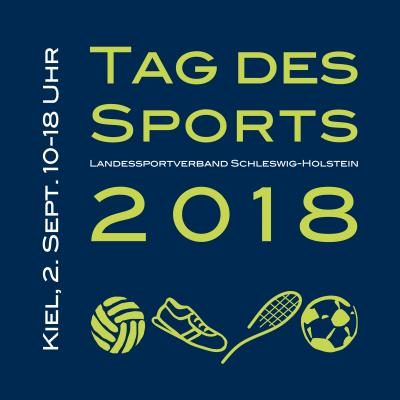 Vorschaubild zur Meldung: Tag des Sports/Abnahme des Sportabzeichens (DSA)