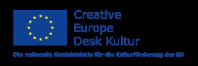 Vorschaubild zur Meldung: Kulturförderung: Neue Ausschreibung für Kooperationsprojekte Ende September erwartet