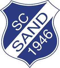 Vorschaubild zur Meldung: Die Sportfreunde begrüßen die Frauen Bundesligamannschaft des SC Sand