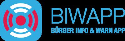 Vorschaubild zur Meldung: BIWAPP im Landkreis Harburg