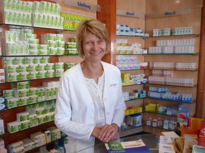 kostet begehbare decke pharma