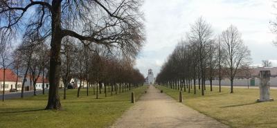 Foto zur Meldung: AG Historische Dorfkerne in Brandenburg erhält Zuwachs