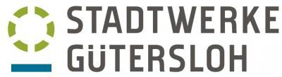 Logo der Stadtwerke Gütersloh