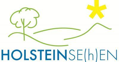 Foto zur Meldung: Es gibt kein schlechtes Wetter... - Holsteinseen mit vollem Programm