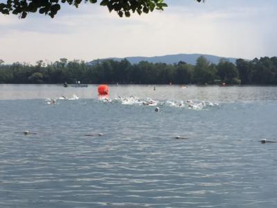 Vorschaubild zur Meldung: Fotos und Ergebnislisten HM Freiwasser und Langstreckenschwimmen veröffentlicht!