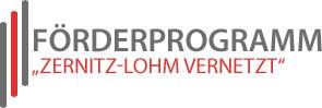 Foto zu Meldung: Kostenfreie Webseitenerstellung für Einrichtungen in  Zernitz-Lohm