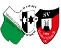 Foto zur Meldung: Die SG verliert zum Saisonauftakt beim VfR Sauldorf