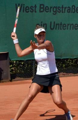Anna Zaja