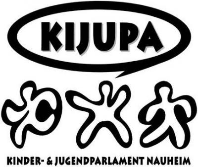 KiJuPa Logo