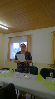 Foto zur Meldung: 25 Jahre Ortsgruppe Altwigshaben