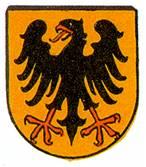 """Vorschaubild zur Meldung: Verkehrsbeschränkungen aufgrund der Veranstaltung """"Weinmarkt in Oberwesel"""""""