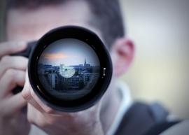 Foto zu Meldung: Schreib- und Fotowettbewerb