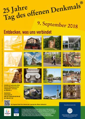 Copyright: Deutsche Stiftung Denkmalschutz