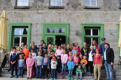 Kletterausrüstung Verleih Nürnberg : Gemeinde prackenbach