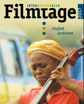 Vorschaubild zur Meldung: 6. Interkulturelle Filmtage im Filmtheater Union: Berührende Szenen, Mut machende Geschichten