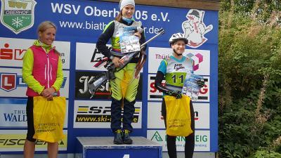 Vorschaubild zur Meldung: MTB-Biathlon-Challenge