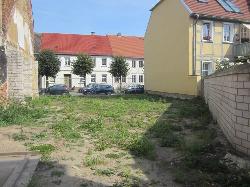 Maxim-Gorki-Straße 31