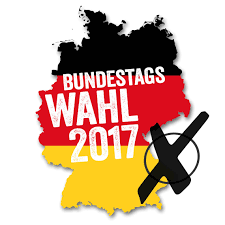 Vorschaubild zur Meldung: Wahlprüfsteine 2017