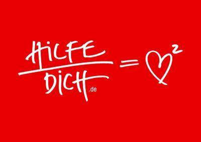"""Foto: """"Hilfe durch Dich"""", so lautet nach Ansicht der Caritas die herzlichste Formel der Welt. Wie diese Formel konkret vor Ort wirkt, möchten Caritasverbände und Caritas-Konferenzen im Erzbistum Paderborn in den nächsten Monaten in einer Kampagne sichtbar"""