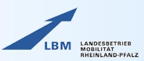 Vorschaubild zur Meldung: Sperrung der Anschlusstellen der A 61 bei Laudert vom 22. bis 24.09.2017