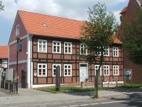 Foto zu Meldung: Das Bürgerbüro informiert: Geänderte Öffnungszeit des Bürgerbüros der Stadt Nauen