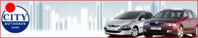 Bericht wurde durch die Unterstützung vom City Autohaus GmbH Frankfurt/ Oder Nuhnenstr. 7b erstellt