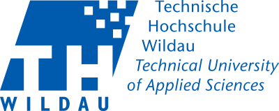 TH Wildau_Logo