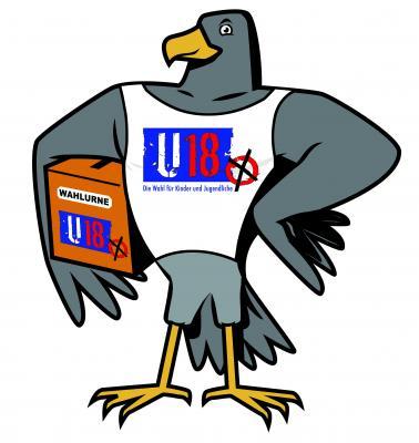 Vorschaubild zur Meldung: Der Kommentar: U-18 Wahlen im Dreisamtal
