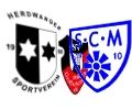 SG Herdwangen/Großschönach - SC Markdorf