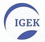 Vorschaubild zur Meldung: Entwurf zum IGEK Obere Aller liegt vor