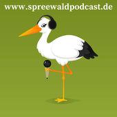Foto zur Meldung: Podcast zum Cartoonmuseum in Luckau