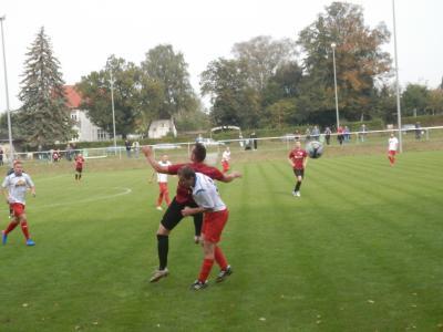 Foto zu Meldung: + + + 7. Spieltag Landesliga West + + +