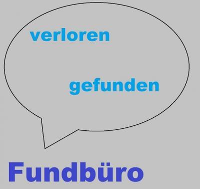 Logo-Fundbüro