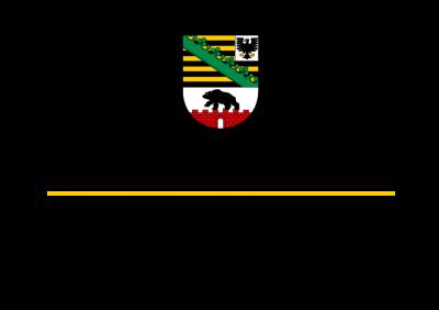 Sachsen-Anhalt-MLV-Logo