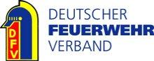 Vorschaubild zur Meldung: DFV (Deutscher Feuerwehrverband) informiert